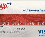 AAA Rewards American Express Card Review: Up to 3x Unlimited Points