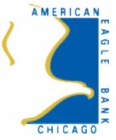 American Eagle Bank