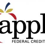 Apple Federal Credit Union Referral Bonus: $25 Promotion (Virginia only)