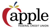 Apple Federal Credit Union Referral Bonus: $25 Promotion (Virginia only)