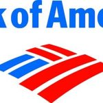 Bank of America Checking Deal: $300 Promotion (Nationwide) *Targeted*