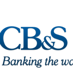 CB&S Bank U Student Checking Review: $25 Promotion