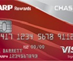 Chase AARP Credit Card Review: 0% Intro APR for 12 Months