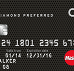 Citi Diamond Preferred Card Review: 0% Intro APR for 21 Months on Balance Transfers and Purchases