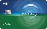 Citi Double Cash Card Review