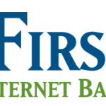First Internet Bank Certificate of Deposit Review: 3 to 60 month CD Rates