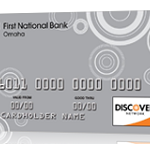 First National Bank Discover Card Review: 1% Unlimited Cashback