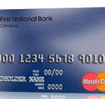First National Bank Platinum Edition MasterCard Card Review: 12 months 0% APR on Purchases and Balance Transfers