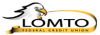 LOMTO Federal Credit Union