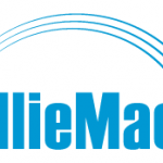 Sallie Mae Bank High-Yield Savings Account Review: 1.35% APY Rate (Nationwide)