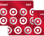 TD Bank Target Credit Card Review: 5% Off Target Purchases