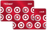 Target.credit Karte