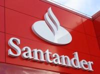 santander470x350 (1)