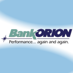 BankOrion Review: $125 Checking Promotion