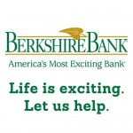 Berkshire Bank Checking Bonus: Earn up to $100 Promotion (Eastern and Central Massachusetts only)