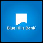 Blue Hills Bank Checking Bonus: $300 Promotion (Massachusetts only) *Boston Seaport Branch*