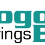 Bogota Savings Bank 20-Month CD Review: 1.50% APY