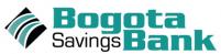 Bogota Savings Bank