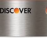 Discover It Chrome for Students Card Review