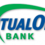 MutualOne Bank CD Account Review: 2.53% APY 30-Month CD Increased (Nationwide)