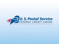 U.S. Postal Service FCU