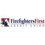 Firefighters First Credit Union Checking Review: $100 Bonus