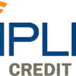 Amplify Credit Union High Yield Savings Account Review: 1.55% APY (Texas only)