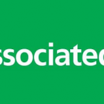 New Associated Bank $50 Referral Bonus