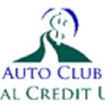 New Auto Club FCU $25 Referral Promotion