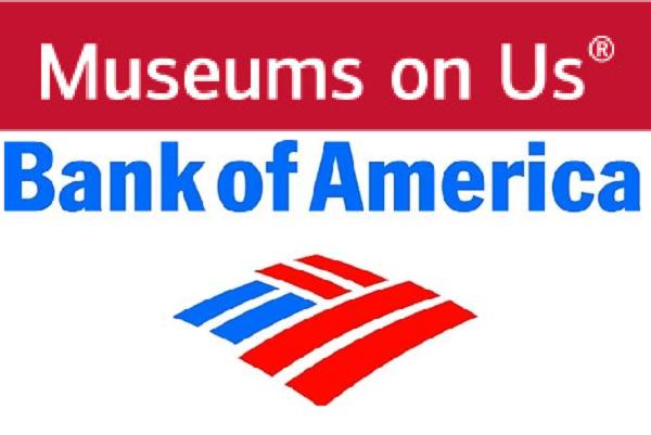 Bank Of America Travel Card No Annual Fee