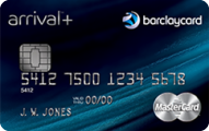 Barclaycard-Arrival-Plus-World-Elite