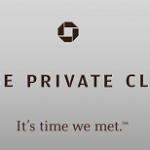 Chase Private Client Banking and Investment Services