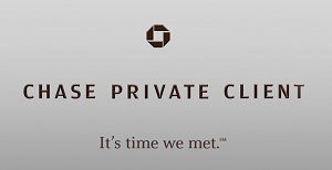 Chase private client banking and investment services bank checking chase private client professionals colourmoves