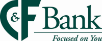 Citizens and Farmers Bank