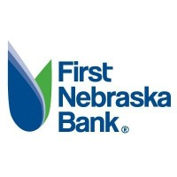 First Nebraska Bank
