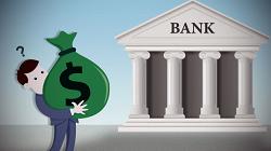 Fund Bank Accounts