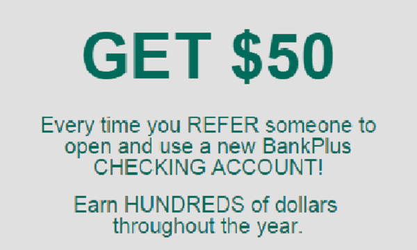 Huntington 5 Checking Account: Earn a $ bonus when you open a Huntington 5 Checking account by by December 31, and make at least one direct deposit of at least $ or more within 60 days of account opening. $ will be deposited into your Huntington 5 Checking account after all requirements are met and your account is open for 90 days.