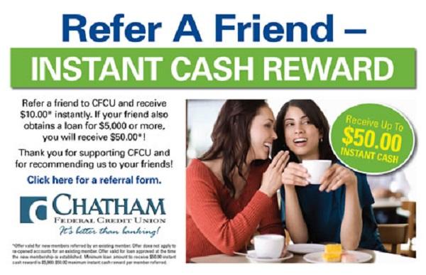 Wonga instant cash loans image 3