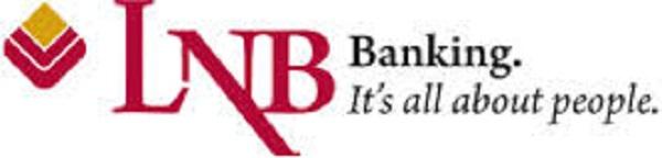 New LNB Bank $75 Checking Promotion