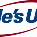 People's United Bank Checking Bonus: Earn up to $400 Promotion (New York only)