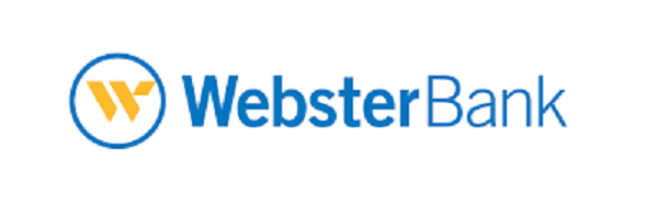New Webster Bank 50 Referral Promotion Bank Checking Savings