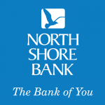 NorthShore Bank Referral Bonus: $50 Referrer & $100 Referee Promotion (Wisconsin, Illinois)