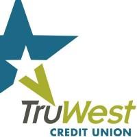TruWest Credit Union