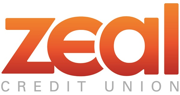 Zeal Credit Union $25 Referral Promotion