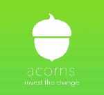 acorns investment