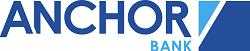 AnchorBank Bonus