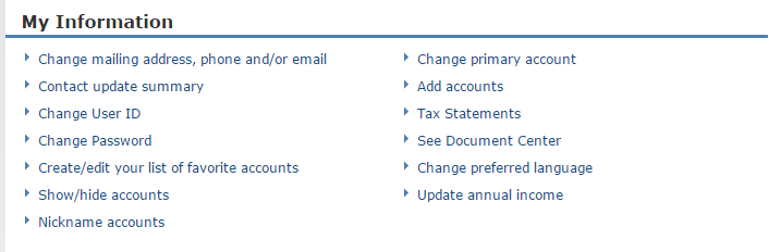 how to make a savings account with chase