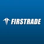 firstrade brokerage