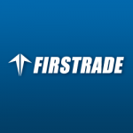 Firstrade Brokerage Account Transfer Rebate Review: $200 Back (Nationwide)