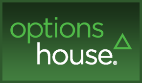 Optionshouse virtual trading account